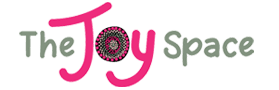 The Joy Space Logo